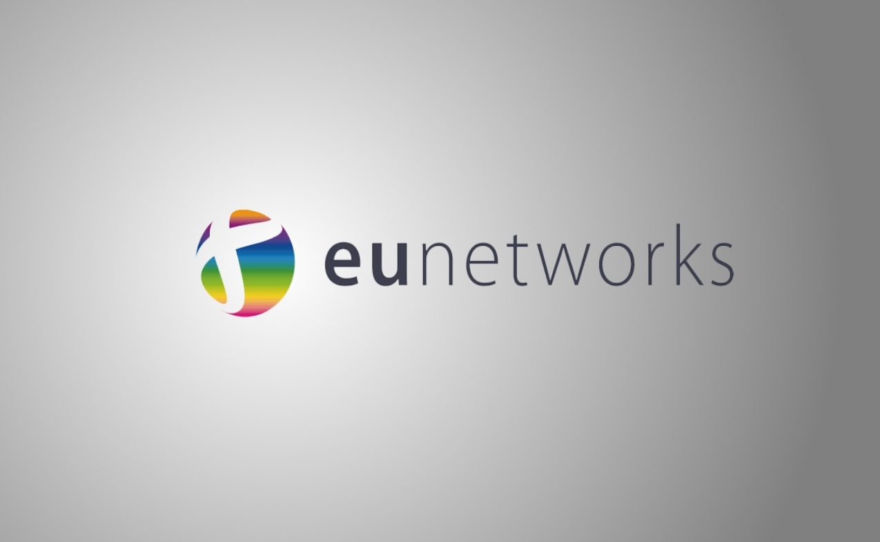 euNetworks Managed Services GmbH